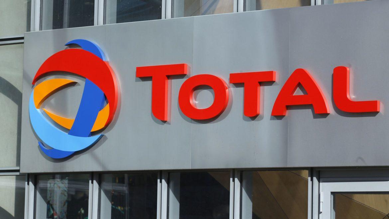La petrolera Total entra con fuerza en el mercado solar español: se hace con 2 GW de proyectos fotovoltaicos